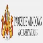 PARKSIDE WINDOWS