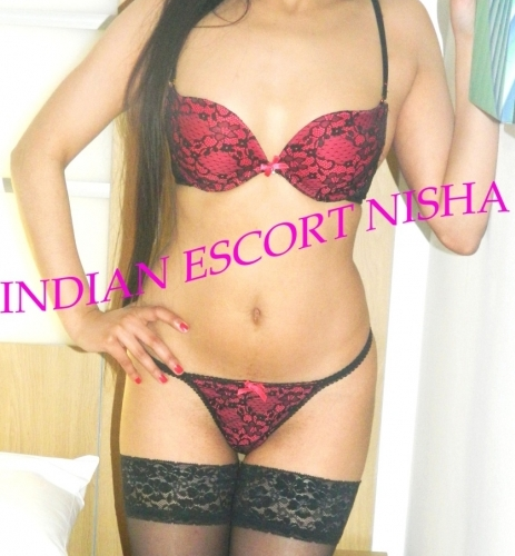 image Indian escort from leicester available for bookings