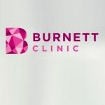 Burnett Clinic