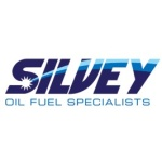 Silvey Oil and Fuel Cards