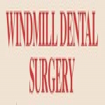 Windmill Dental Surgery