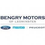 Bengry Motors Leominster Ltd