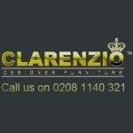 Clarenzio Designer Furniture