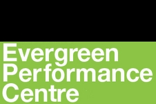 Peteborough's Approved Evergreen Tyre Dealer