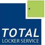 Total Locker Service