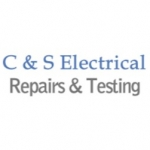 C And S Electrical Repairs & Testing
