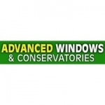 Advanced Window Systems