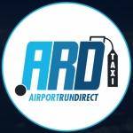 Airport Run Direct