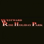 Westward Rise Holiday Park