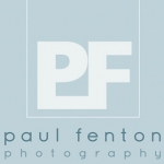Paul Fenton Photography