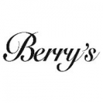 Berry's Jewellers