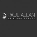 Paul Allan Hair And Beauty