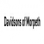 Davidsons of Morpeth