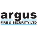 Argus Fire & Security Ltd