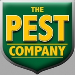 The Pest Company Solent
