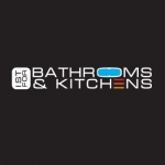 1st Bathrooms / Kitchens / Wet Room Designers Nottingham
