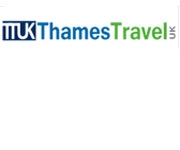 ThamestravelUK offers Cheap Direct and Indirect Flights to worldwide destinations from all UK Airports at unbeatable prices.Call on 02070960904 to book