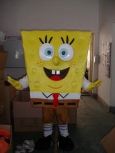 Spongebob 2 225x300