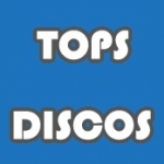 Tops Discotheques