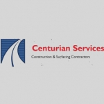 Centurian Services
