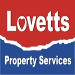 Lovetts Property Services Birchington