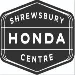 Shrewsbury Honda Centre