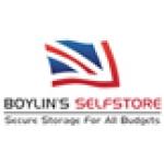 Boylins Selfstore