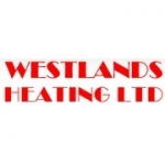 Westlands Heating