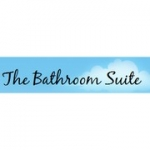 The Bathroom Suite North East Ltd - bathroom shops