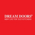 Dream Doors Cheshire