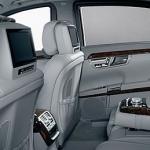 Executive Car & Limousine Hire