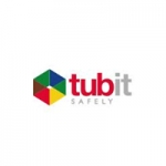 Tubit Safely Ltd