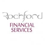 Rochford Financial Services