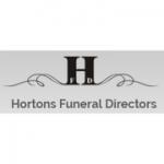 Hortons Funeral Directors -Hull
