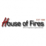 House of Fires