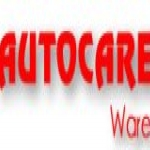 Autocareware 1