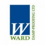 Ward Damp - Proofing