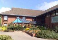 Spire Harpenden Hospital.  The Hertfordshire Orthopaedic Centre is based at the Spire Harpenden Hospital in Harpenden and the Pinehill Hospital in Hitchin, Hertfordshire.