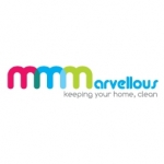Mmmarvellous Home Services - Domestic Cleaning - window cleaners