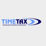 TIMETAX Chartered Certified Accountants