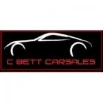 C Bett Car Sales