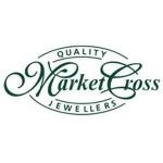 Market Cross Jewellers