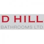 D Hill Bathrooms Ltd