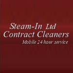 Steam-in Contract Cleaning & Maintenance
