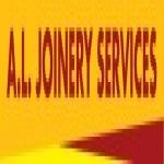 AL Joinery