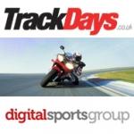 Trackdays