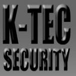K-Tec Security