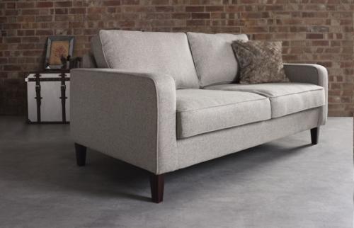 Drake Nordic Sofa