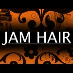 Jam Hair Sanderstead - barbers