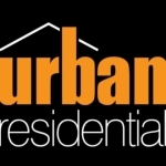 Urban Residential